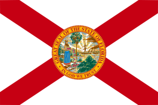 Florida birth death records