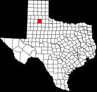 Floyd County vital records