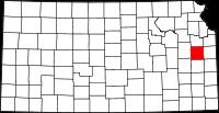 Franklin County vital records