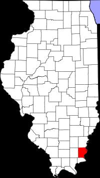 Gallatin County vital records