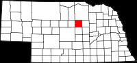 Garfield County vital records
