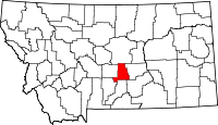 Golden Valley County vital records