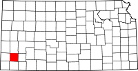 Grant County vital records
