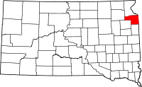 Grant County vital records