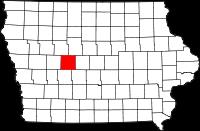 Greene County, IA Birth, Death, Marriage, Divorce Records