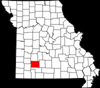 Greene County, MO Birth, Death, Marriage, Divorce Records
