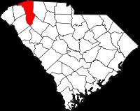Greenville County vital records