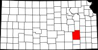 Greenwood County vital records