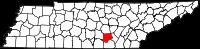 Grundy County vital records