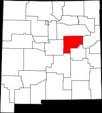 Guadalupe County vital records