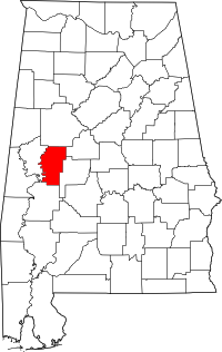Hale County vital records
