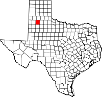 Hale County vital records