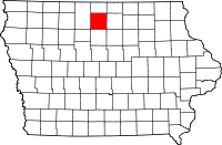 Hancock County vital records