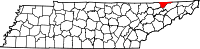 Hancock County vital records