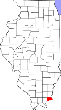 Hardin County vital records