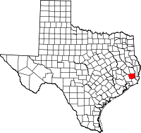 Hardin County vital records