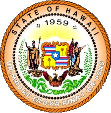 Hawaii marriage divorce records