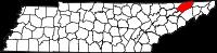 Hawkins County vital records