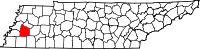 Haywood County vital records