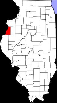 Henderson County vital records