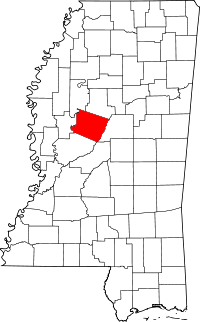 Holmes County vital records