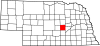 Howard County vital records