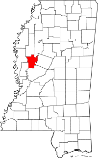 Humphreys County vital records