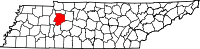 Humphreys County vital records