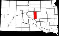 Hyde County vital records