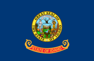 Idaho birth death records