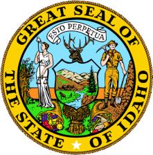 Idaho Marriage Amp Divorce Records Vital Records