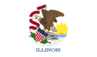 Illinois birth death records