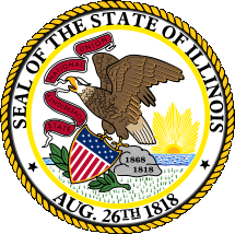 Illinois marriage divorce records