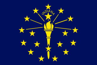 Indiana birth death records