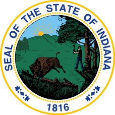 Indiana marriage divorce records