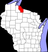Iron County vital records