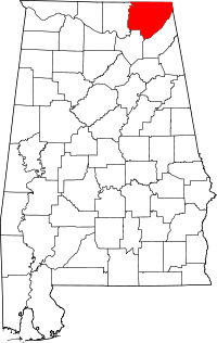 Jackson County vital records
