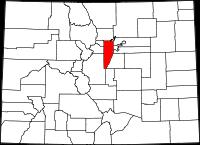 jefferson county colorado marriage and divorce records