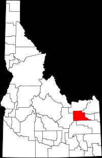 Jefferson County vital records