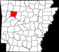 Johnson County vital records