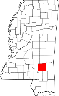 Jones County vital records