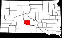 Jones County vital records