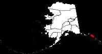 Juneau Borough vital records