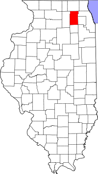 divorce records kane county illinois