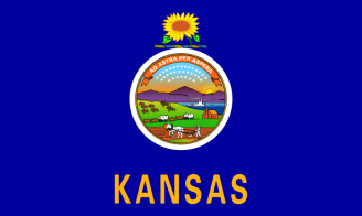 Kansas birth death records