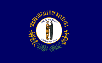 Kentucky birth death records