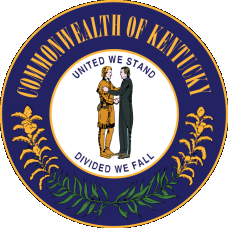 Kentucky marriage divorce records