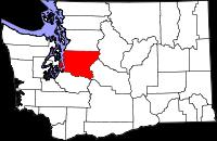 King County vital records