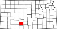 Kiowa County vital records