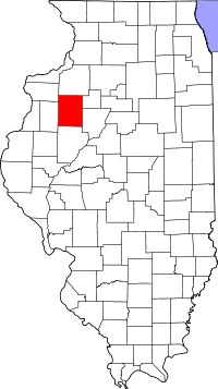 knox county me divorce records